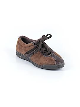 Easy Spirit Sneakers Size 6 1/2