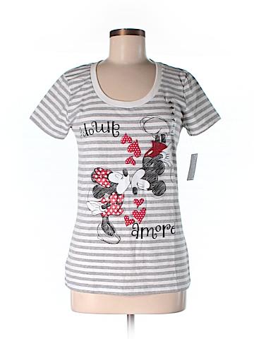 Disney Short Sleeve T-Shirt Size M
