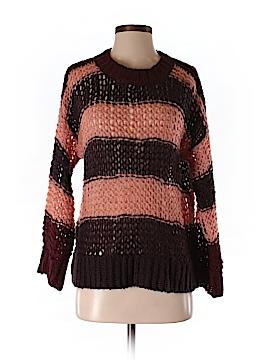Lilis Closet Pullover Sweater Size S