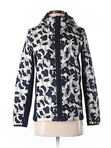 J. Crew Factory Store Jacket Size XS
