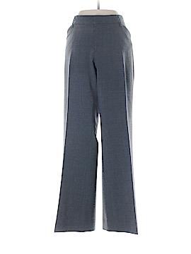 H&M Dress Pants Size 8A