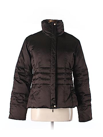 Zara Basic Jacket Size M