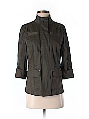 Apt. 9  Jacket Size S