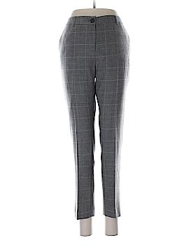 Boden Wool Pants Size 6