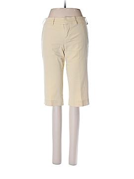 Vince. Khakis Size 0