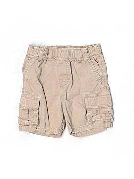 Greendog Cargo Shorts Size 18 mo