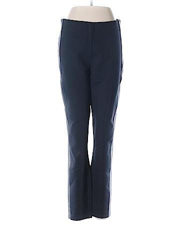 J. Crew Dress Pants Size 8(s)