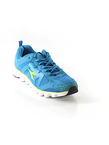 Diadora Sneakers Size 11