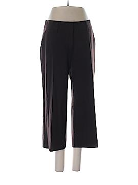Karen Kane Dress Pants Size 0
