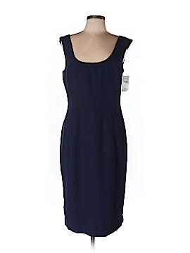 Ralph Lauren Casual Dress Size 12