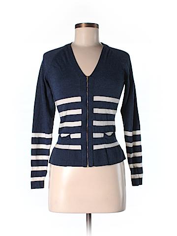 Lacoste Wool Cardigan Size 32 (EU)