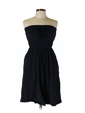 VS Bra Tops Women Casual Dress Size M
