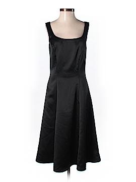 Alyssa Casual Dress Size 2