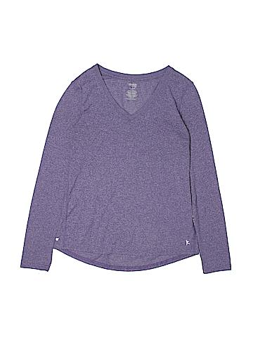 Danskin Now Active T-Shirt Size M