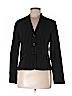 Studio 1940 Women Blazer Size 6