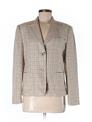 Talbots Women Blazer Size 8