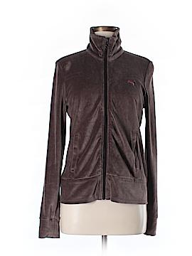 Puma Jacket Size L