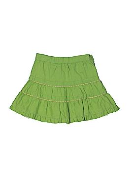 Neck & Neck Skirt Size 92 - 106 cm