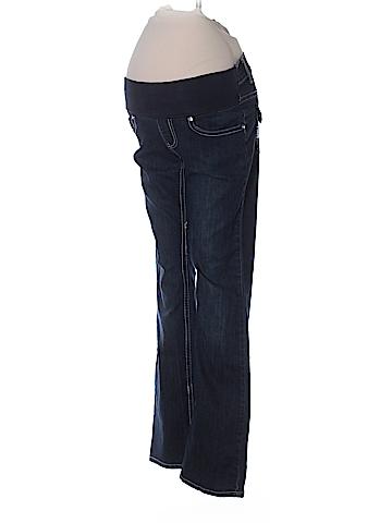 TALA JEANS - MATERNITY Jeans Size S (Maternity)