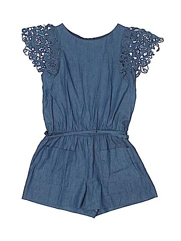 Zara Romper Size 8