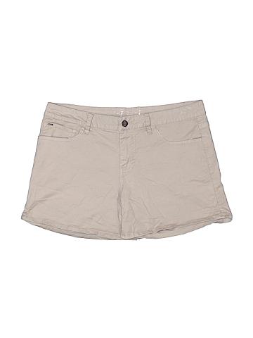 Joe's Jeans Shorts 29 Waist