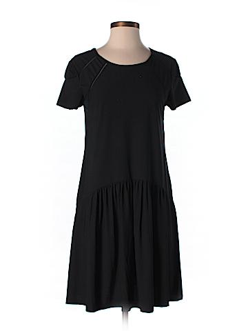 Sun Light Casual Dress Size S