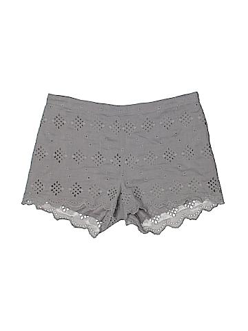 4 Love & Liberty Shorts Size S