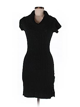 Soda Blu Casual Dress Size M
