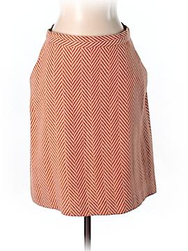 Tucker for Target Casual Skirt Size 9