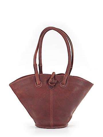 Helen Kaminski Leather Tote One Size