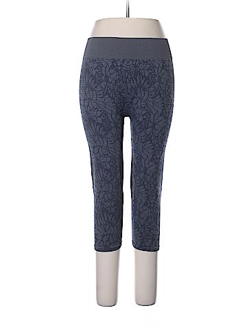 Fabletics Active Pants Size XL