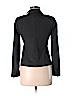 J. Crew Factory Store Women Wool Blazer Size 0