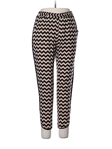 Dillard's Casual Pants Size XL