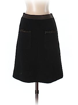 Vena Cava Wool Skirt Size 2