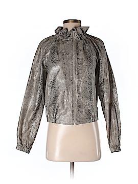 Elliott Lauren Jacket Size 2