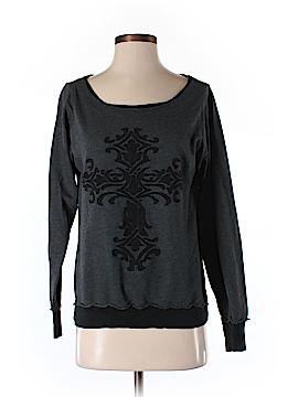 Urban X Sweatshirt Size S