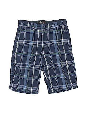 Micros Shorts Size 10