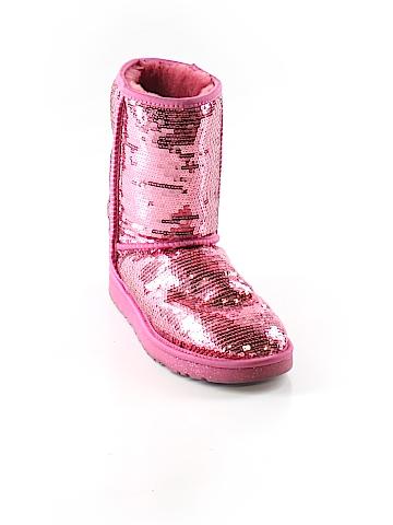 Ugg Australia Boots Size 8