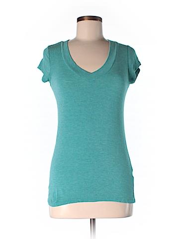 Merona Short Sleeve T-Shirt Size XXS