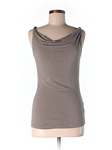 Halogen Sleeveless Top Size XS