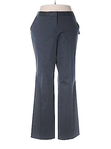 Context Women Dress Pants Size 14
