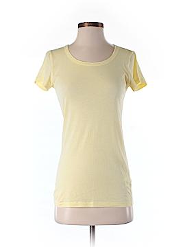 DKNY Short Sleeve T-Shirt Size P