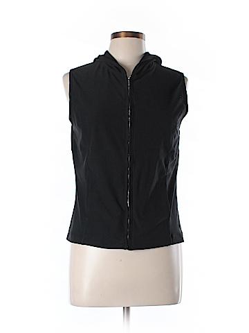 Nike Vest Size L