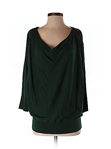 MICHAEL Michael Kors Pullover Sweater Size M (Petite)