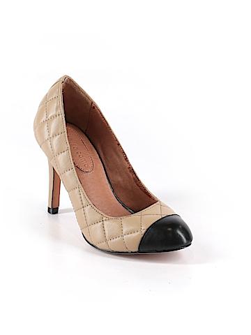 Corso Como Heels Size 4 1/2