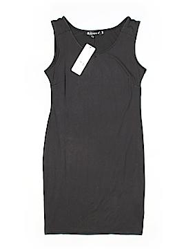 Allegra K Casual Dress Size XS