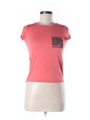 Full Tilt Short Sleeve T-Shirt Size M