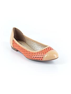Fs/ny Flats Size 5