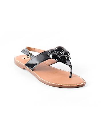 Impo Sandals Size 7