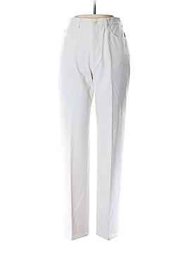 Bogner Jeans Size 10